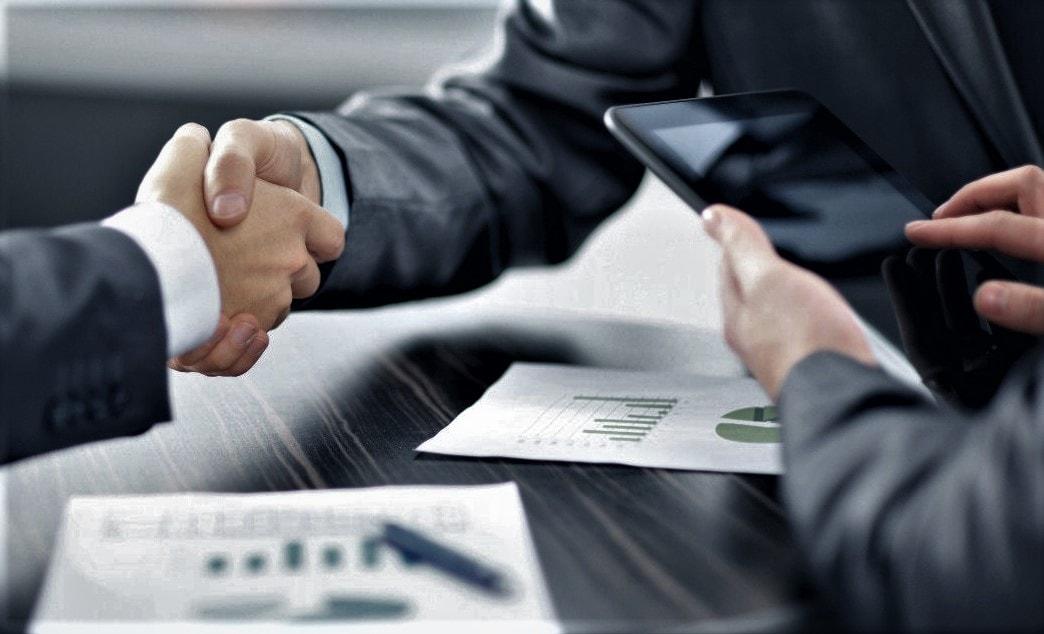 business-dealings-mca-leads-pro-min