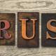 reliable-merchant-cash-advance-leads-vendor