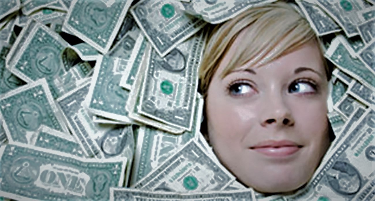 fund-more-merchants-mca-leads-pro