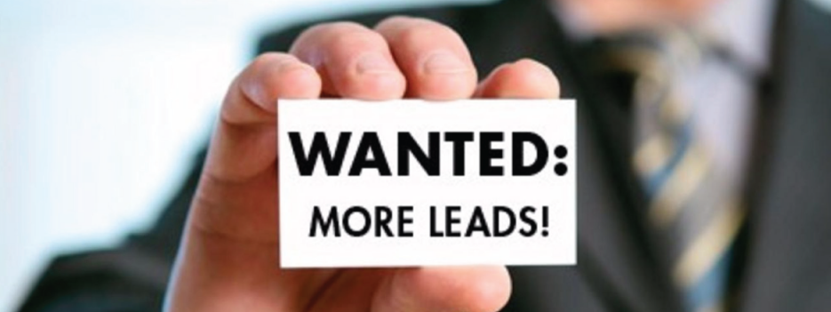 mca-live-transfer-leads-mca-leads-pro