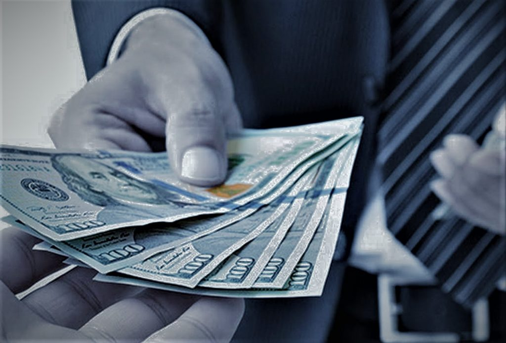 quick-business-capital-mca-leads-pro