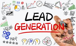mca-leads-generation-mca-leads-pro