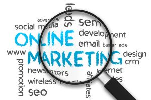 online-marketing-mca-leads-pro