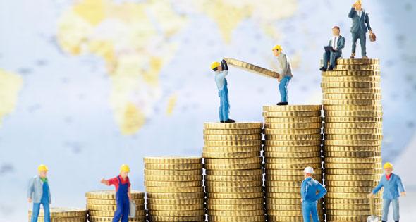 business-capital-mca-loan-leads