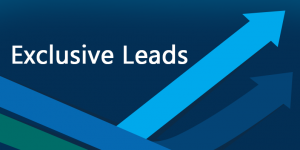 exclusive-leads-banner
