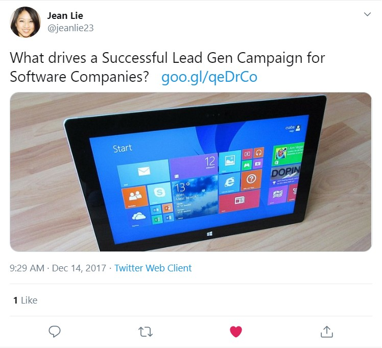 successful-mca-leads-generation
