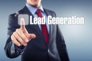 merchant-cash-advance-lead-data
