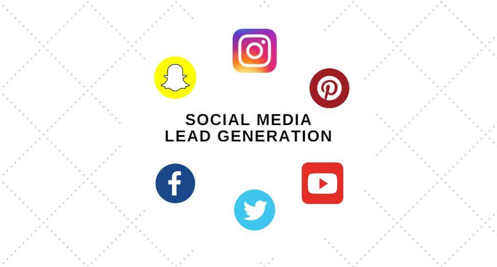 social-media-mca-leads-pro