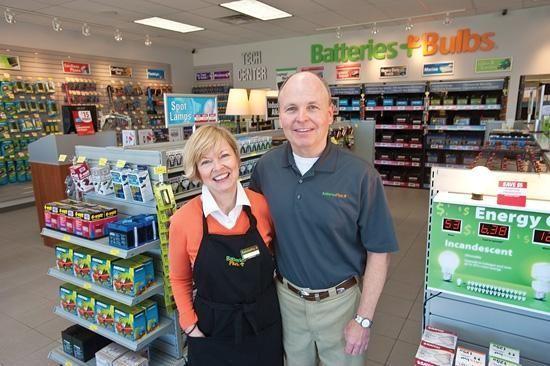 Find Merchant Cash Advance Leads