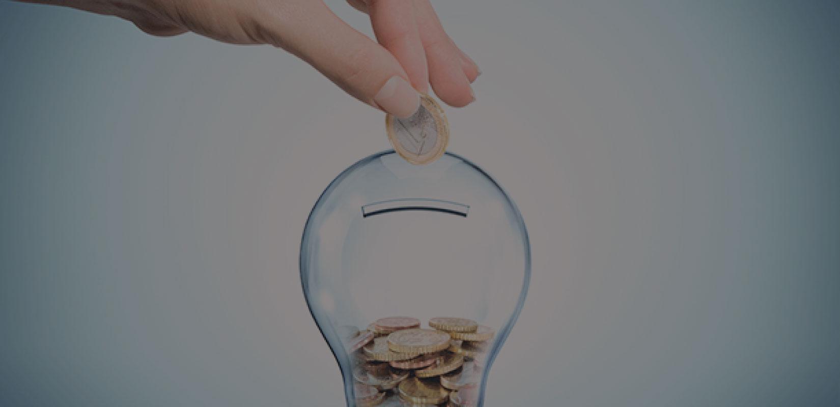 low-budget-business-cash-advance-leads