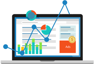 paid-advertising-search