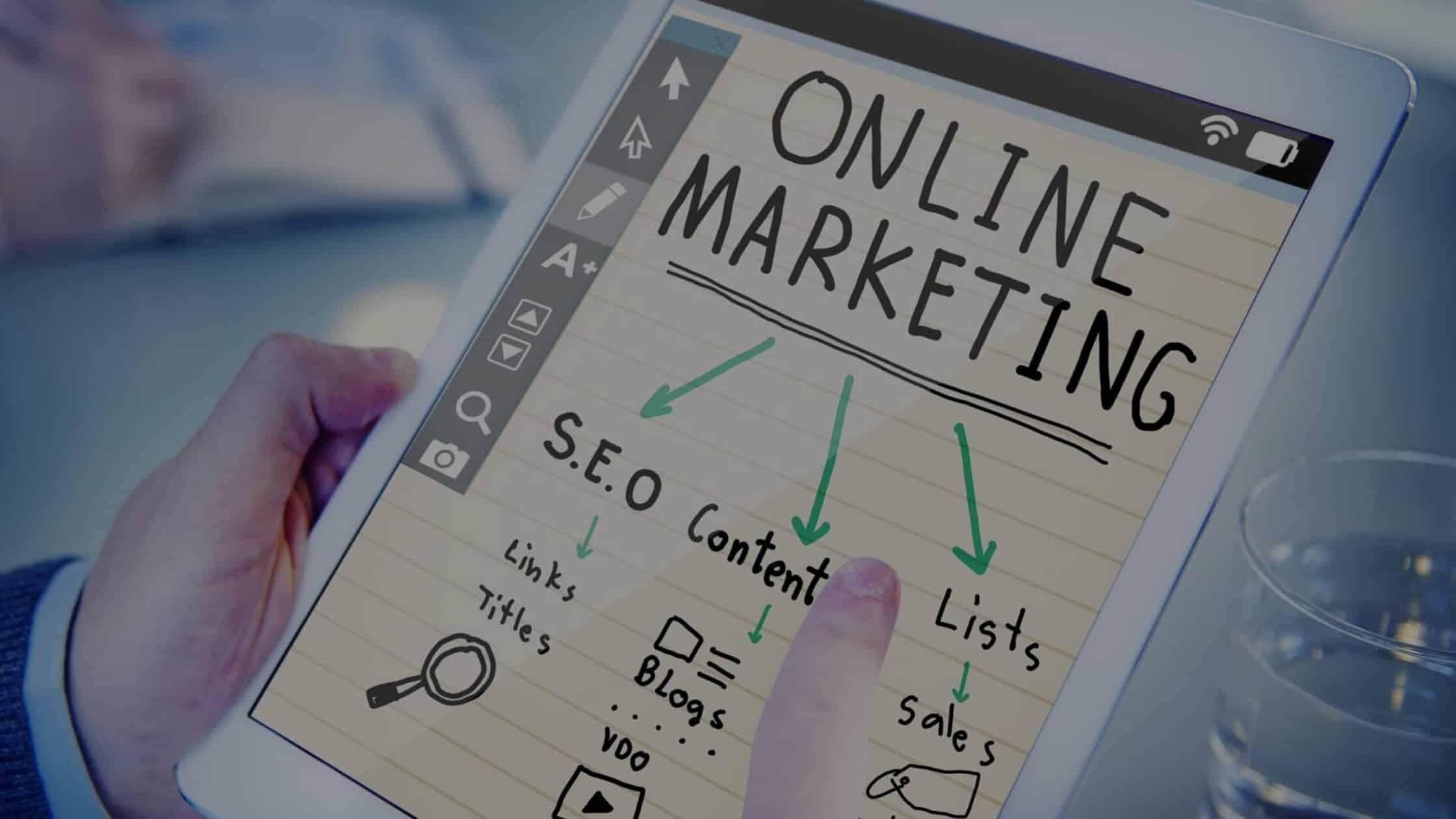 business-loan-leads-generation-digital-marketing
