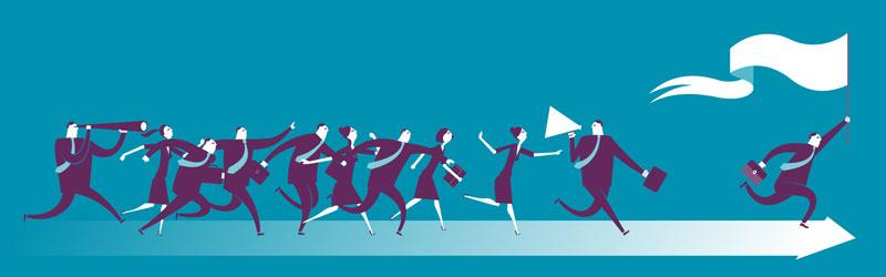 marketing-leadership-evolution