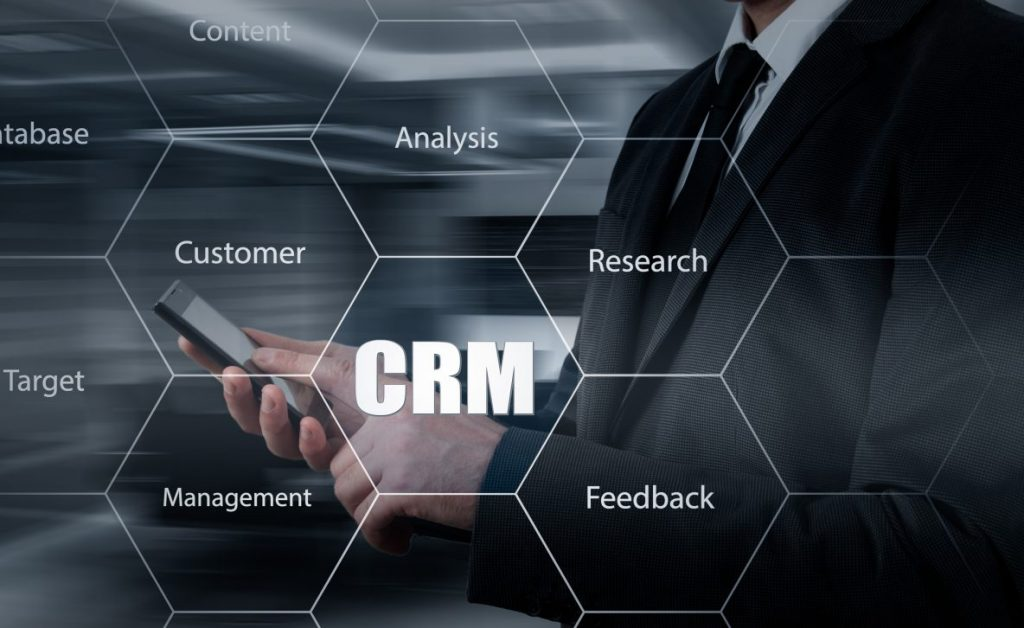 crm-mca-leads-vendor