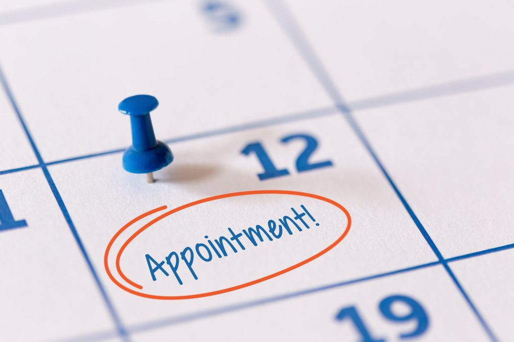mca-business-appointment