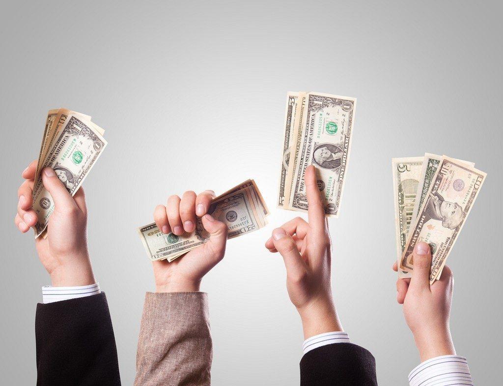 debanked-lending-mca-leads-pro