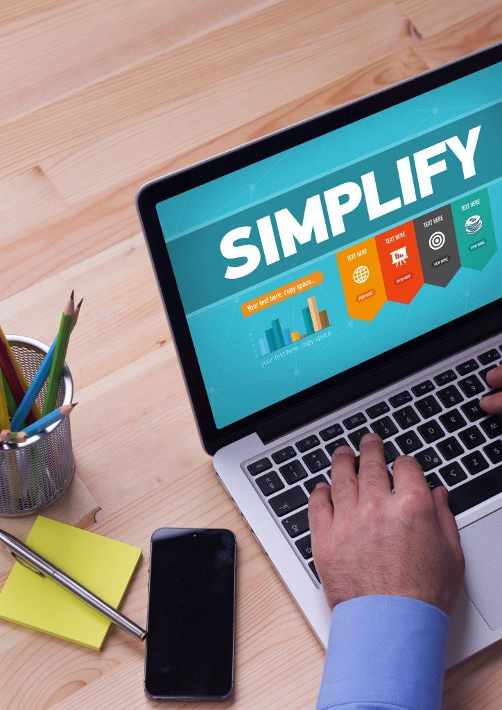 simplify-finance-cash-advance-loans