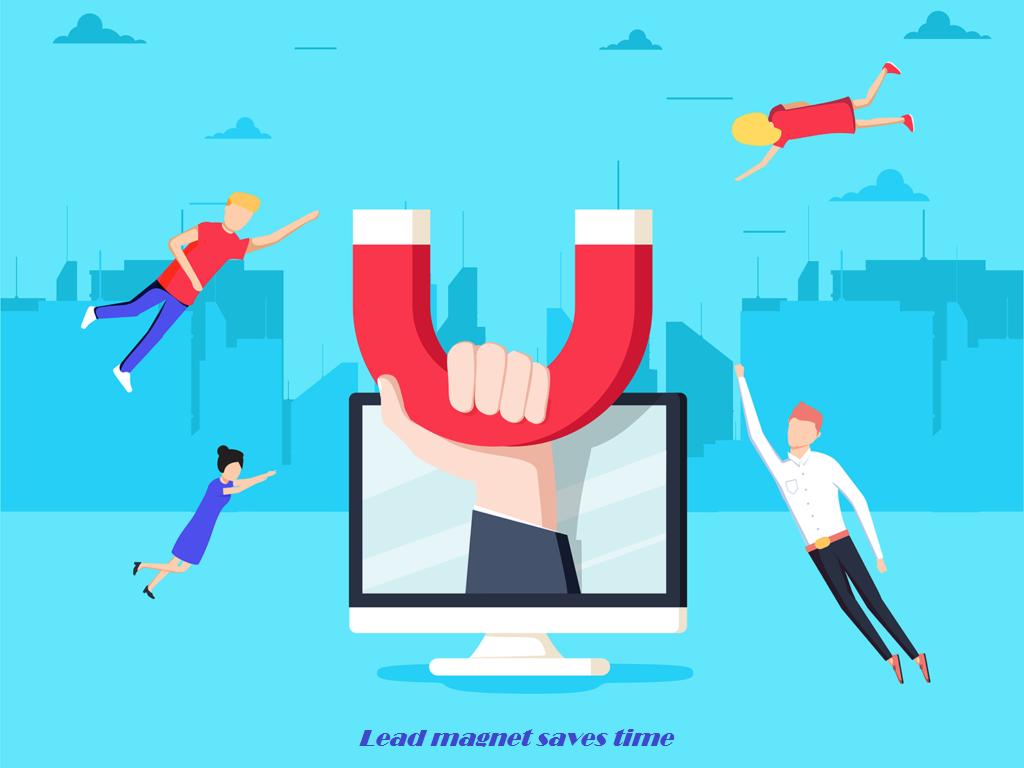 business-cash-advance-leads-magnet
