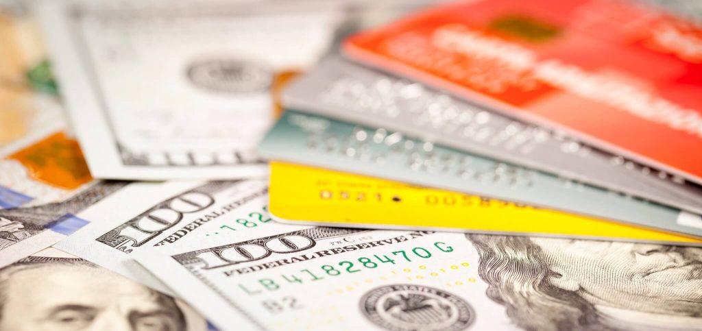 credit-card-loan-mca-leads-pro