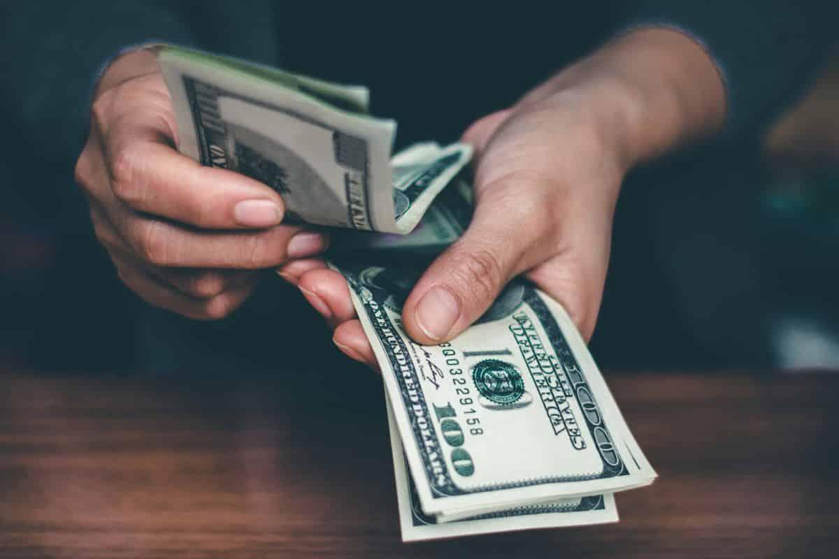 merchant-cash-advance-leads-portfolio