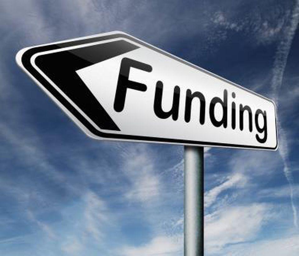 quick-funds-loan-scheme-mca-leads-pro