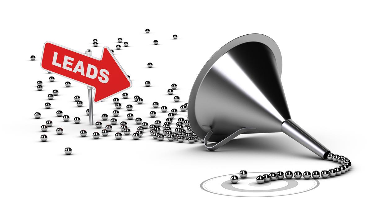 fresh-data-lists-mca-leads-pro