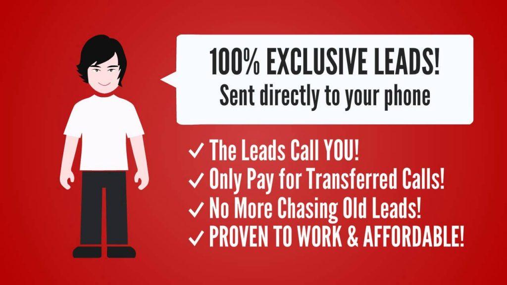 merchant-cash-advance-live-transfer