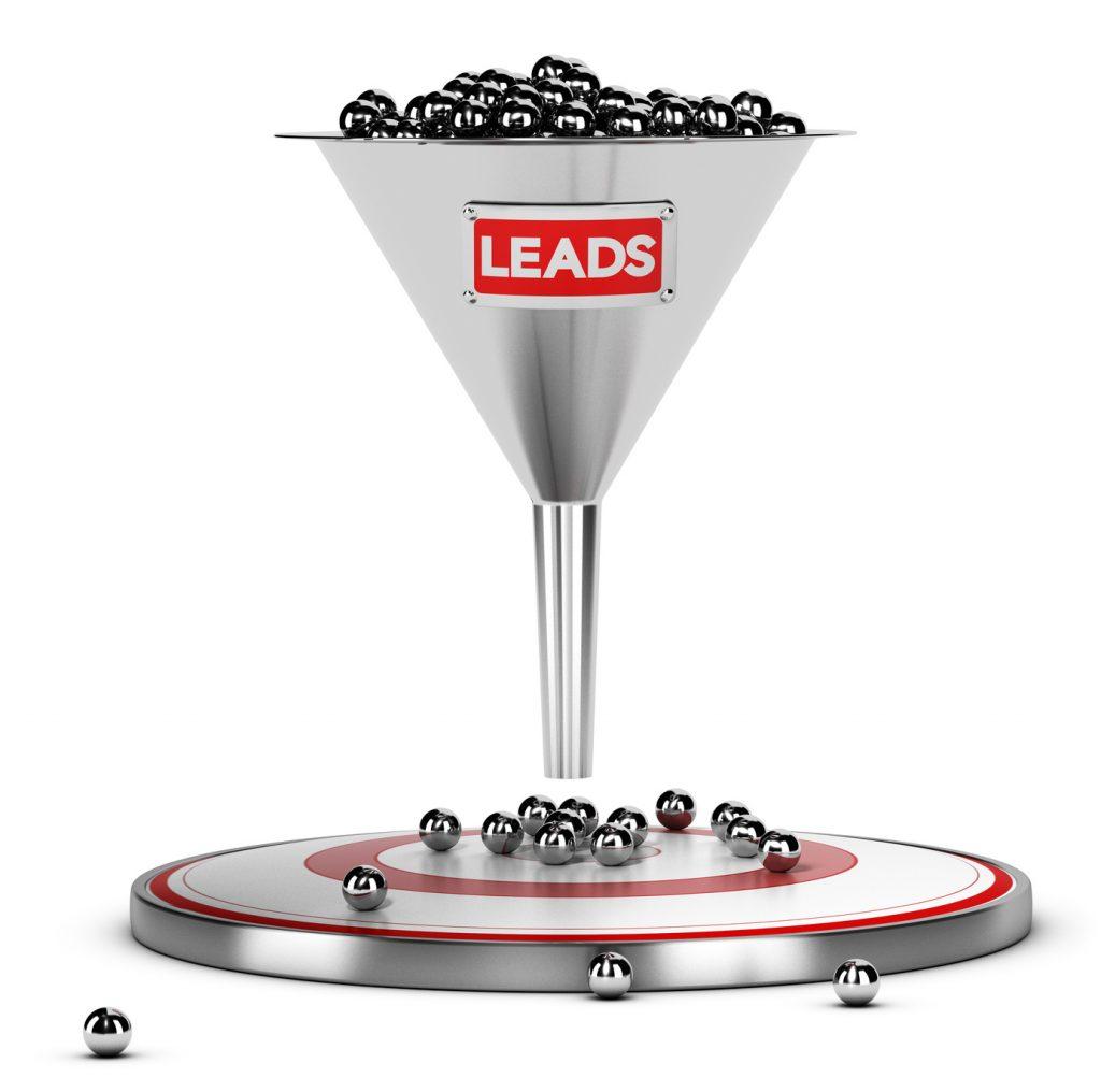 Mca-leads-funnel