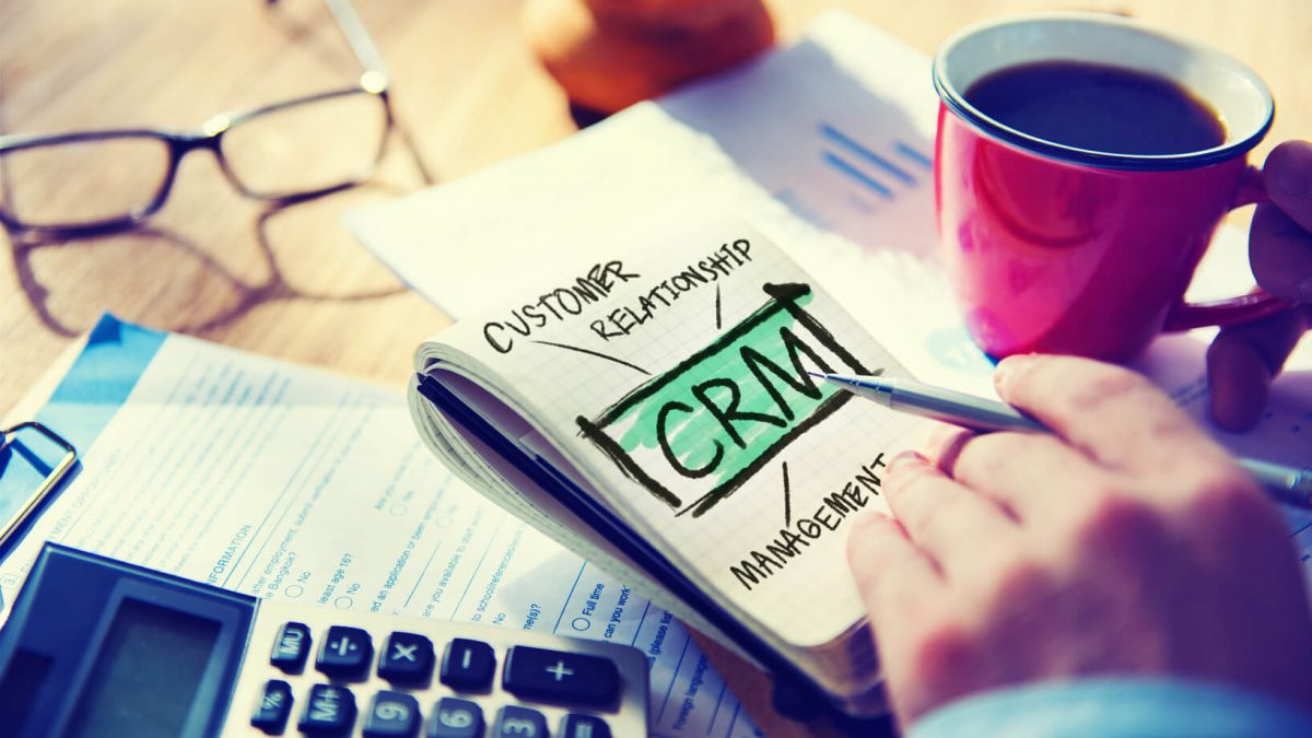 merchant-cash-advance-crm-mca-leads-pro