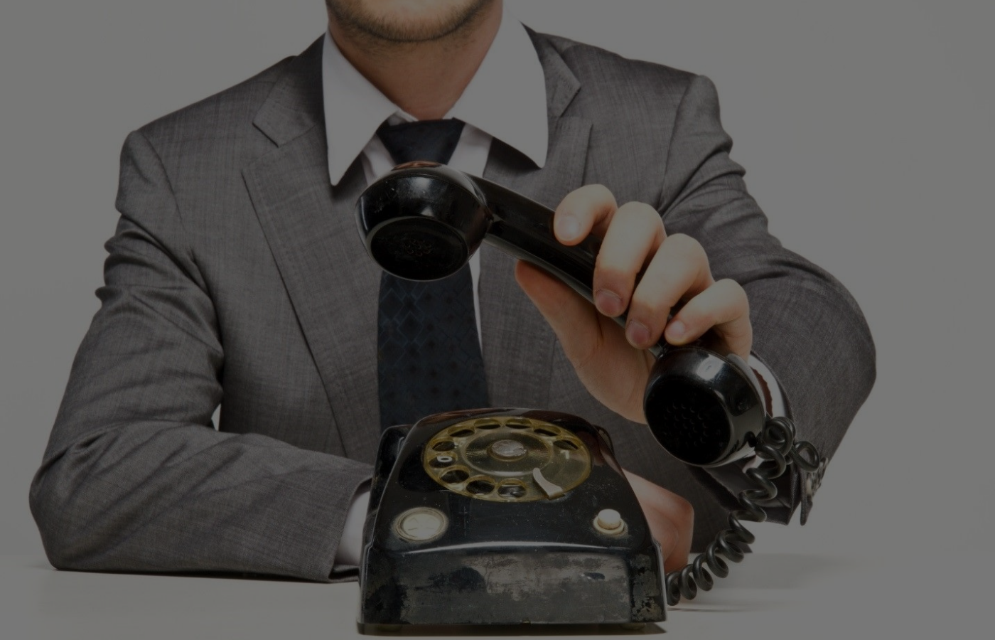 cold-calling-mca-leads-pro