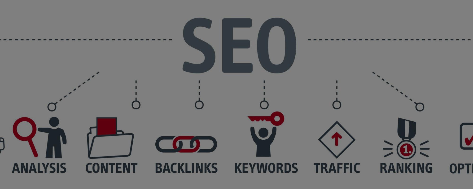 marketing-mca-leads-pro