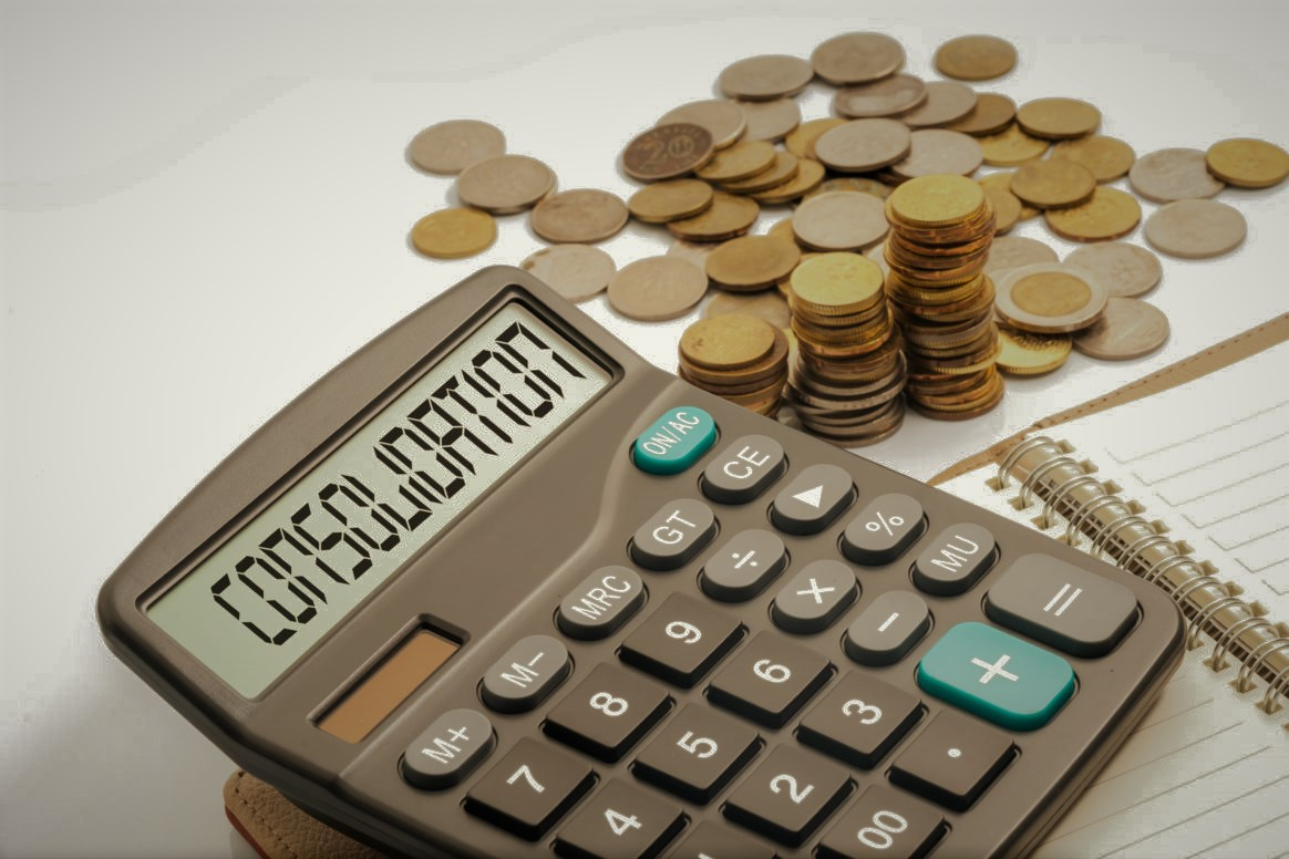 merchant-cash-advance-loan-calculator-mca-leads-pro