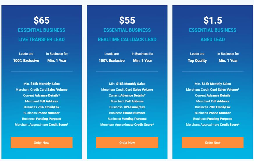 essential-business-leads-mca-leads-pro
